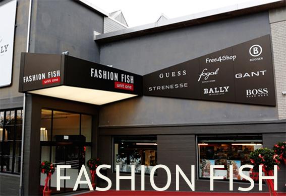 fashionfish1a.jpg